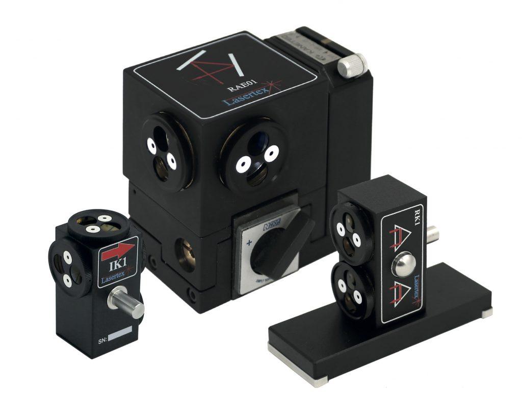 Akcesoria do HPI-3D
