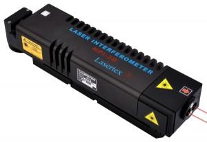 HPI-3D interferometr | Lasertex