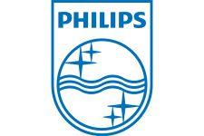 philips_publicdomain